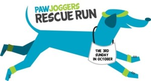 Lisa Desatnik of So Much PETential will host a children's contest at the 2015 Paw Joggers Rescue Run